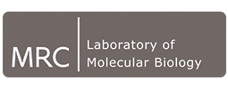 MRC Laboratory for Molecular Biology